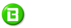 header-logo better sopftware